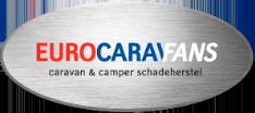 Eurocarafans